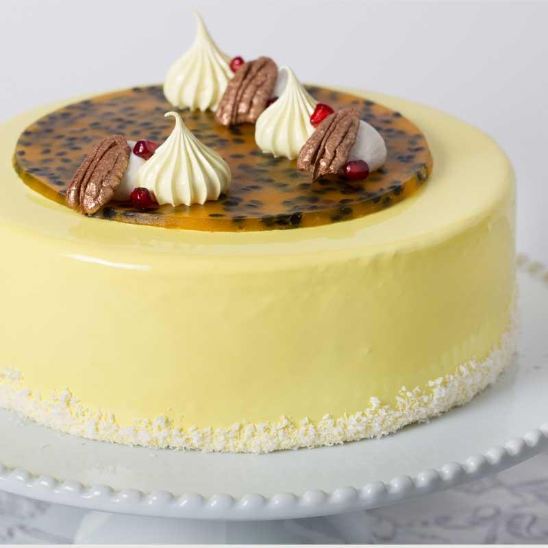עוגות-ראווה-3